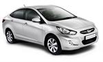 Hyundai Solaris (11-)