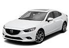 Mazda 6 (13-15 )