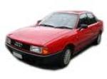 Audi 80 (4/87-8/91) B3