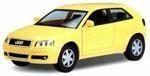 Audi A3 (96-03) 8L