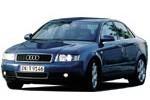 Audi A4 (2/01-05) B6