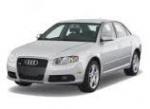Audi A4 (05-) B7