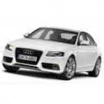 Audi A4 (07-)