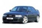Audi A4 (12/94-12/98) B5