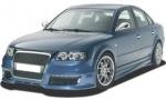 Audi A4 (1/99-1/01) B5