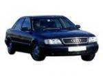 Audi A6 (9/94-8/97) C4