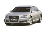Audi A8 (94-02) D2, (03-) D3
