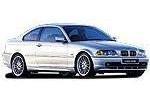 BMW 3 (10/98-03/04) E46 купе