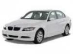 BMW 3 (04-) E90 седан, E91 универсал