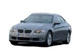 BMW 3 (04-) E92 купе