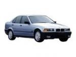 BMW 3 (12/90-1/00) E36