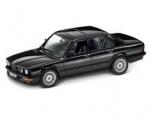 BMW 5 (8/81-12/87) E28