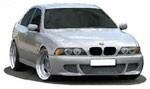 BMW 5 (11/95-03) E39