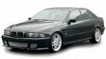 BMW 7 (06/94-02) E38