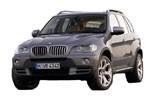 BMW X5 (06-) E70