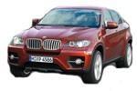 BMW X6 (07-) E71