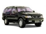 Chevrolet Blazer 4.3L 4WD (95-06) Елабуга