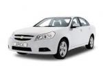 Chevrolet Epica (06-)