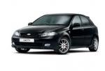 Chevrolet Lacetti (04-)
