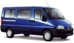 Citroen Jumper (94-06)