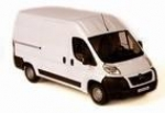Citroen Jumper (06-)