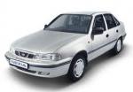 Daewoo Nexia (95-)