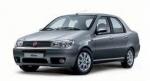 Fiat Albea (05-)