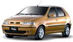 Fiat Palio (96-01)
