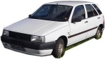 Fiat Tipo (88-95)