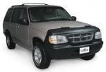 Ford Explorer (95-01)