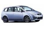 Ford C-Max 1 (03-10)