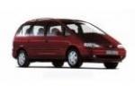 Ford Galaxy 1 (7/95-3/00)