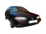 Ford Mondeo 1 (3/93-8/96)