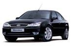 Ford Mondeo 2 (9/96-3/01)