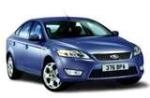 Ford Mondeo 4 (4/07-)