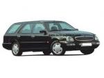 Ford Scorpio 2 (1/95-7/98)