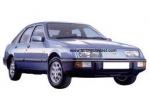 Ford Sierra 1 (6/82-2/87)
