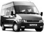 Ford Transit 6 (3/00-06)