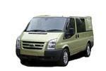 Ford Transit 7 (06-)