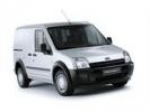 Ford Transit Connect, Tourneo Connect (02-)
