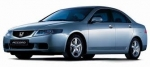 Honda Accord 7 (03-08) CL, CM Европа