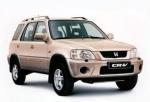 Honda CR-V 1 (96-01) RD1-3