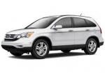 Honda CR-V 3 (06-) RE3