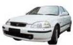 Honda Civic 6 (96-98) EK, EJ, EM