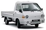 Hyundai H-100, Porter (97-) +ТаГаз