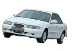 Hyundai Sonata 3, Y3 (96-98)