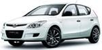 Hyundai i30 (07-)