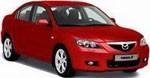 Mazda 3 (04-)