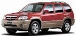 Mazda Tribute (01-04) J14