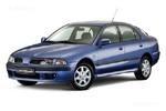 Mitsubishi Carisma (95-99), (99-04)